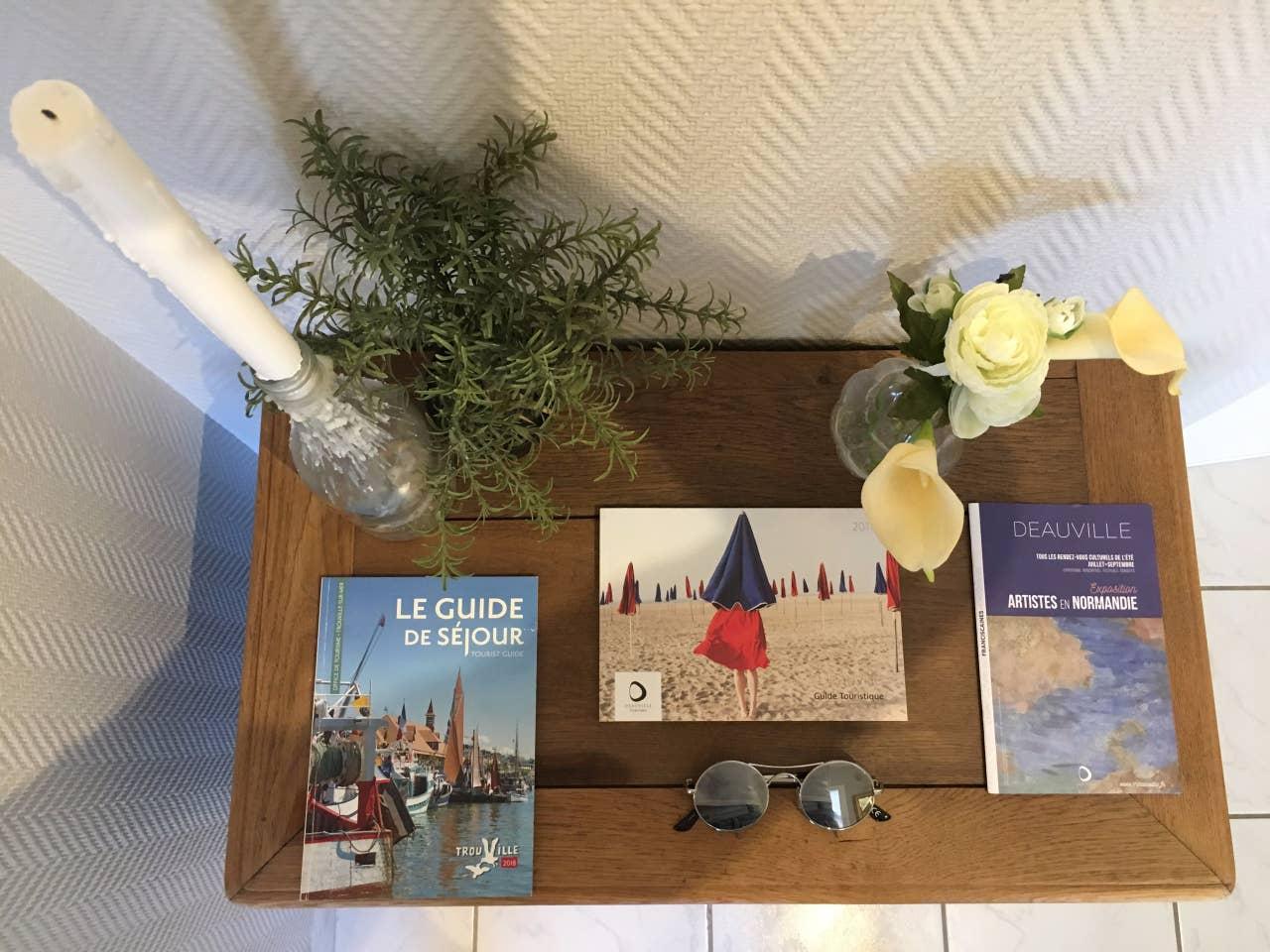 Au_plus_près_de_vous_-_Deauville_3