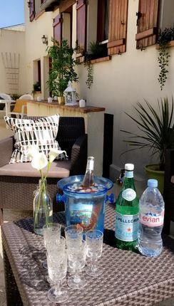 Salon_d'extérieur_-_Chic_et_Reposant_-_D