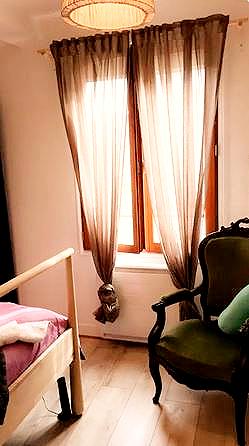 Chambre_-_Abandonné_son_quotidien_le_tem