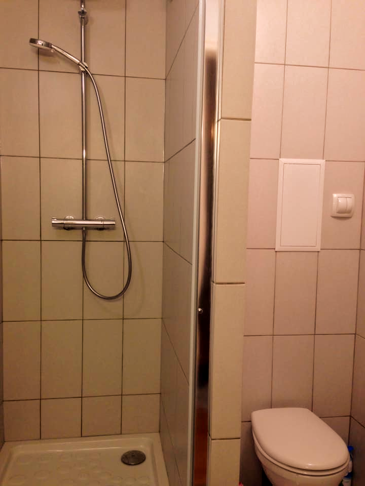Salle de bain - Trouville Sur Mer_edited