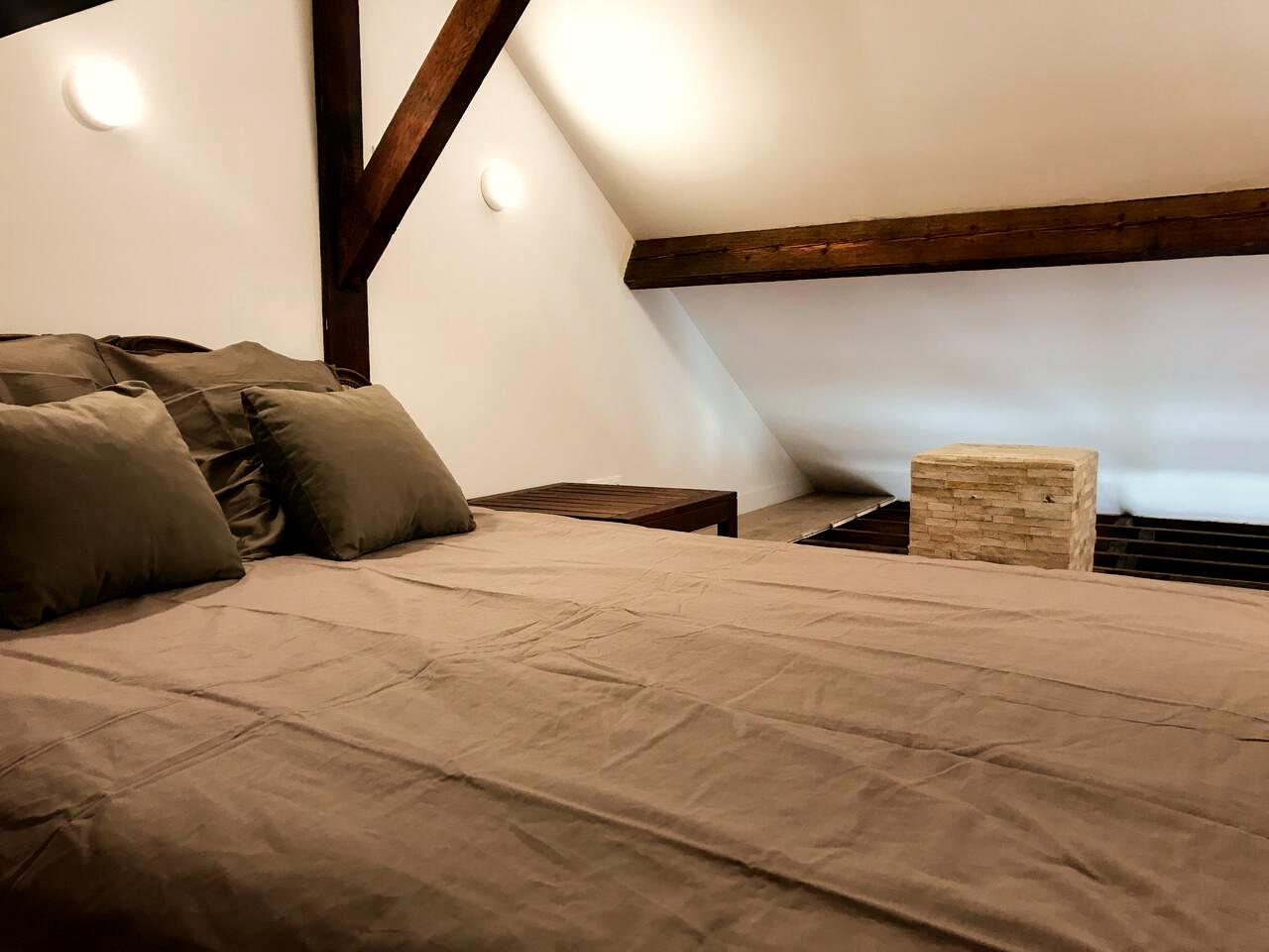 Chambre - Duplex Cosy Deauville 2_edited