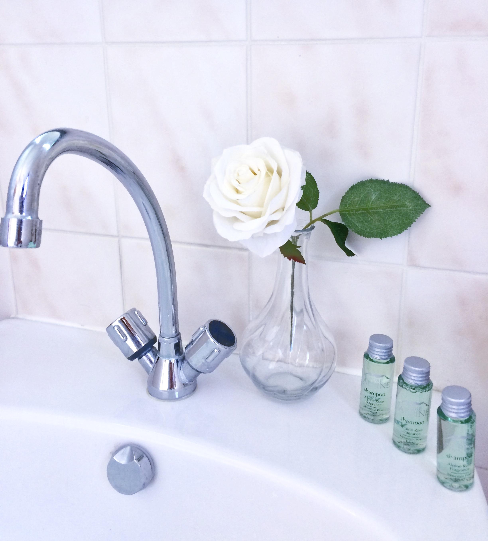 Le Marin - Salle de bain 2_edited
