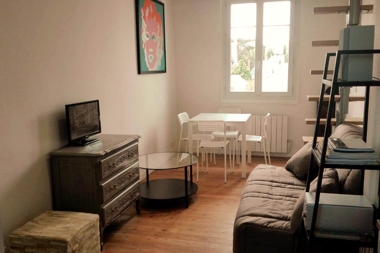 Canapé_dépiable_-_Duplex_Cosy_Deauville_