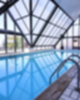 Piscine - Le Yearling - Deauville_edited