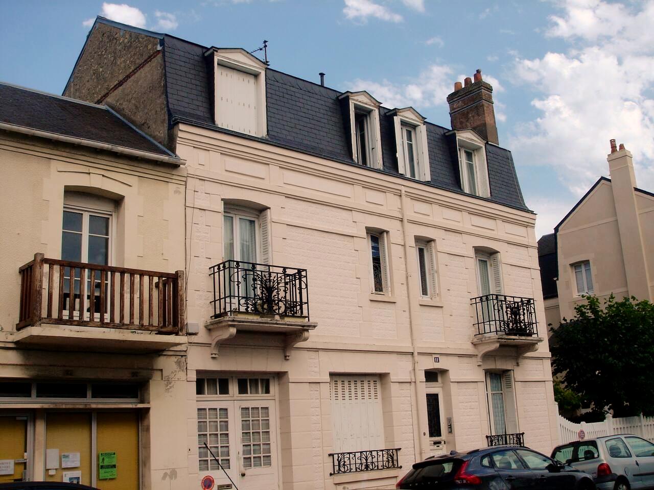 Immeube - Duplex Cosy Deauville_edited