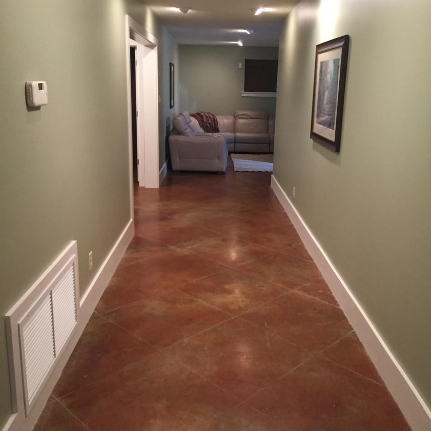 Hallwayafter.jpg