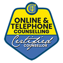 Online Counselling Badge.png
