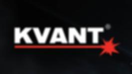 Kvant-FBShare_düzenlendi.png