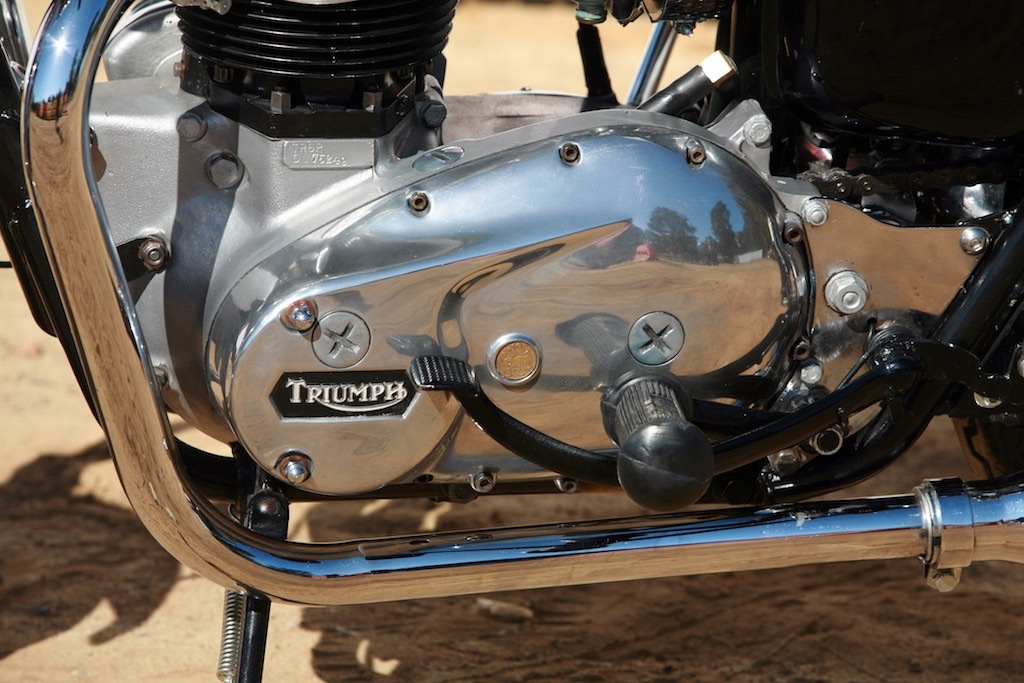 Flat track reduced 72