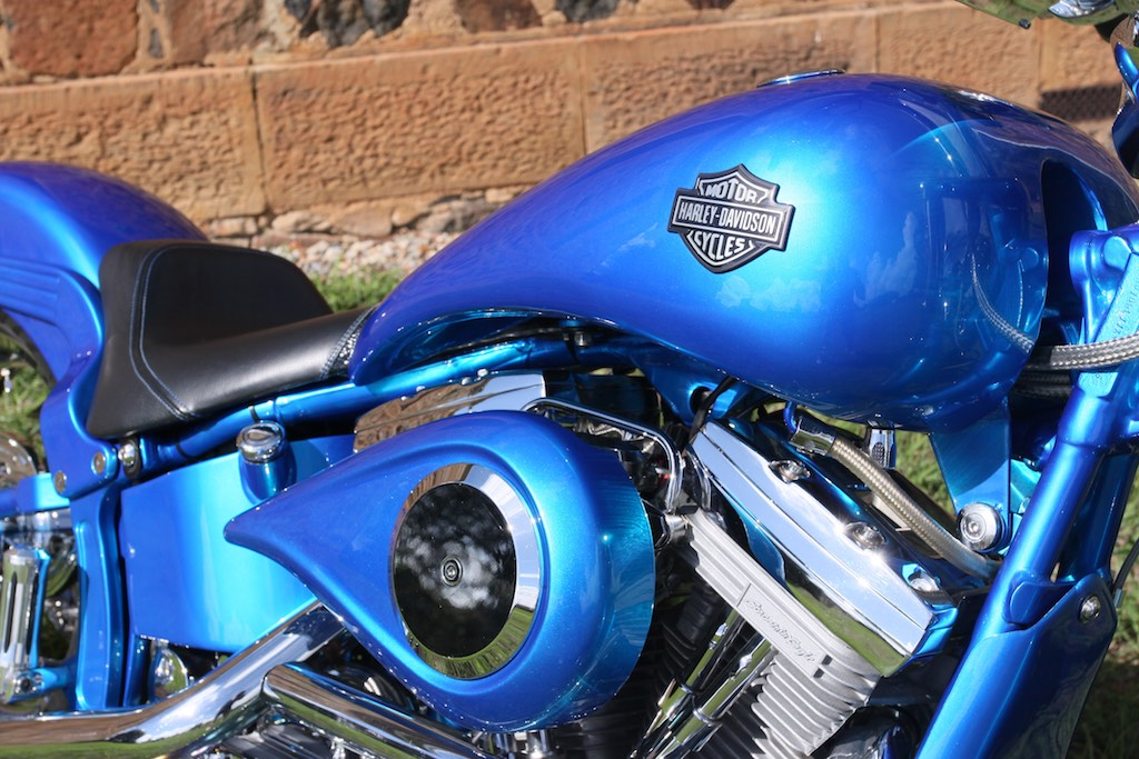 Blue Bullet reduced 38