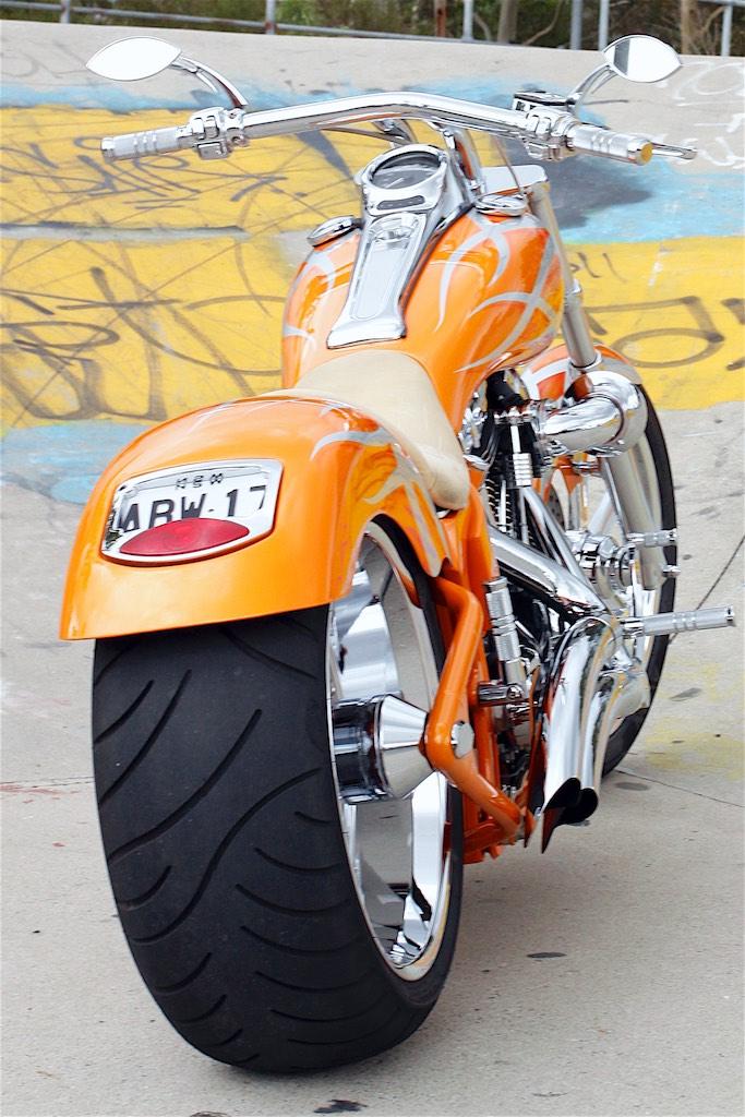 Orange reduced 59