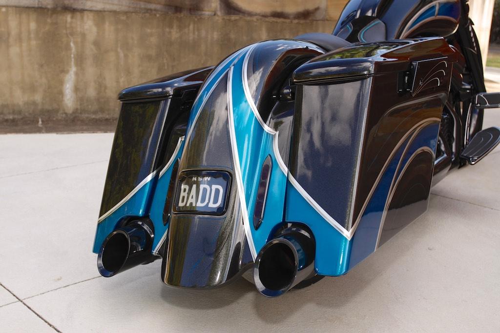Badd 72