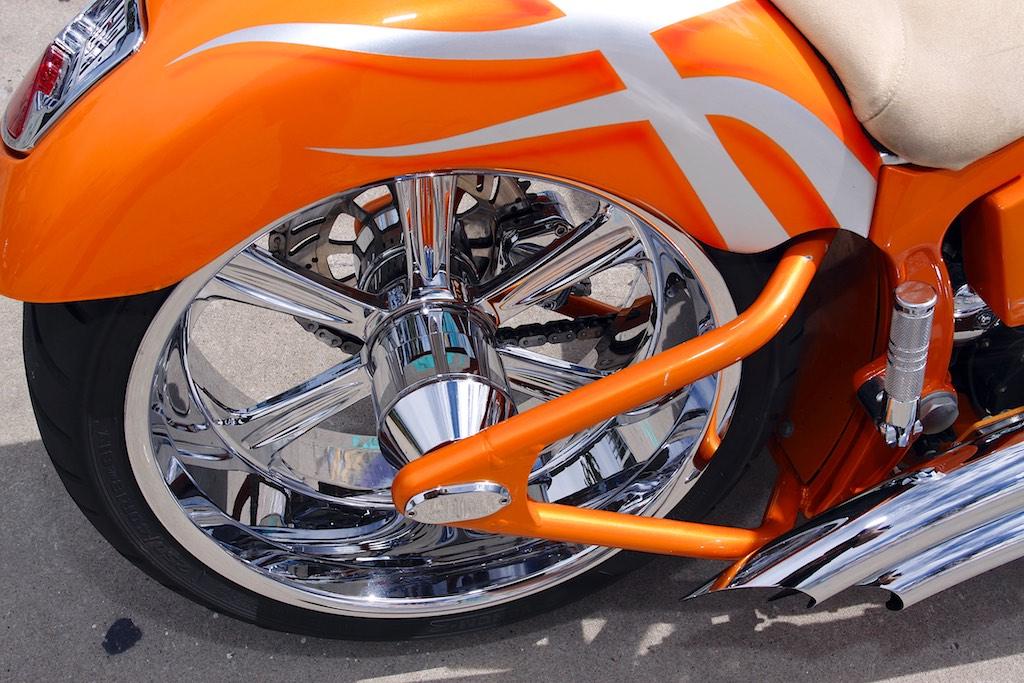 Orange reduced 8