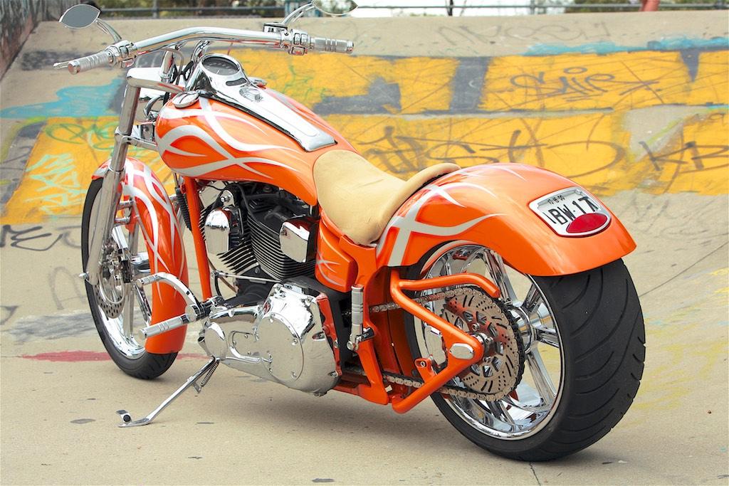 Orange reduced 62