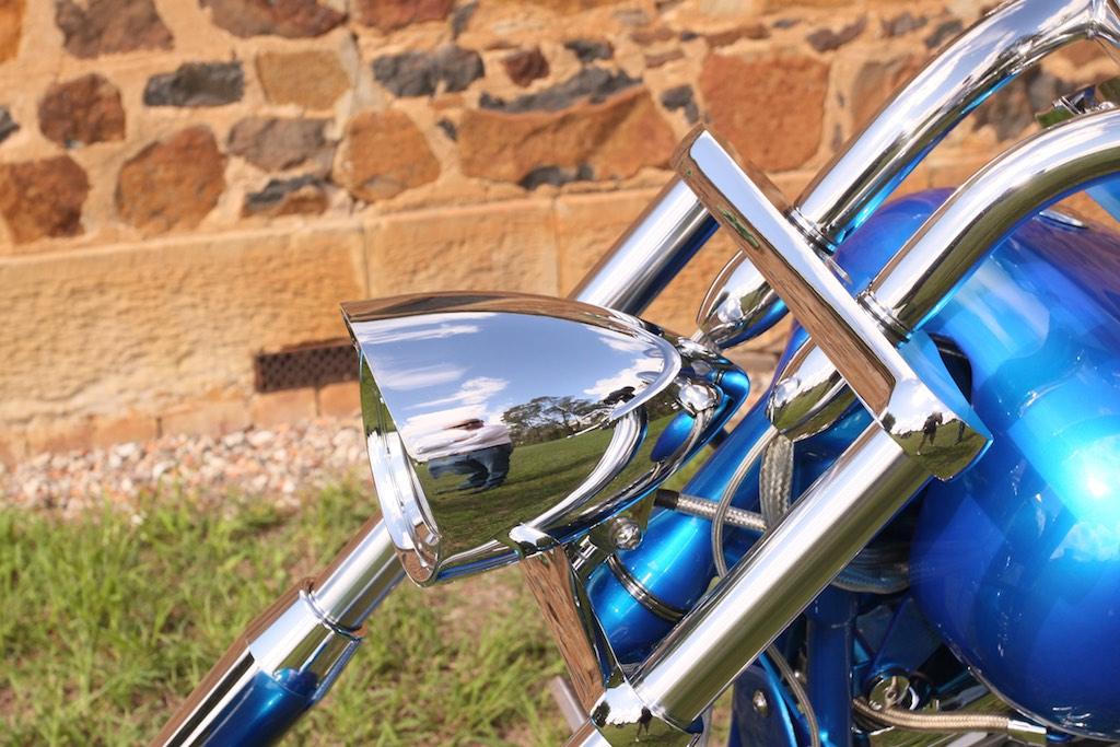 Blue Bullet reduced 51