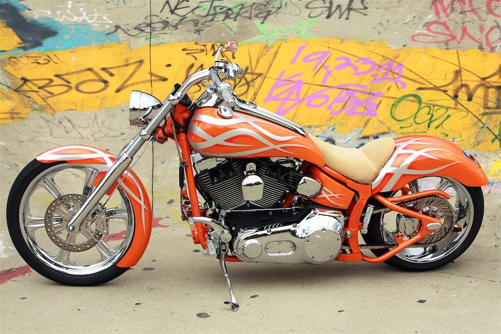 Orange reduced 68