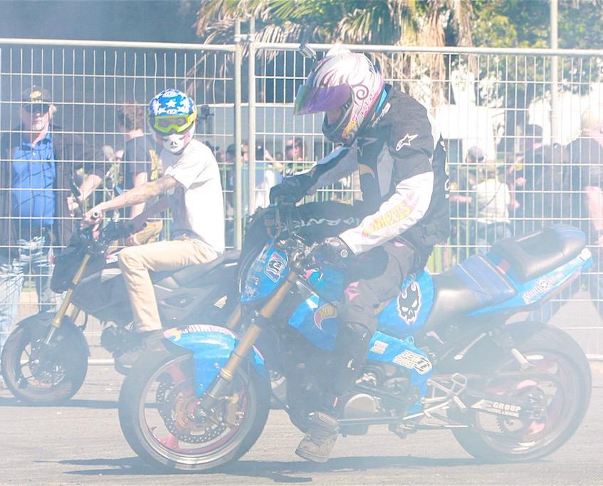 Bankstown 27 33 (1)