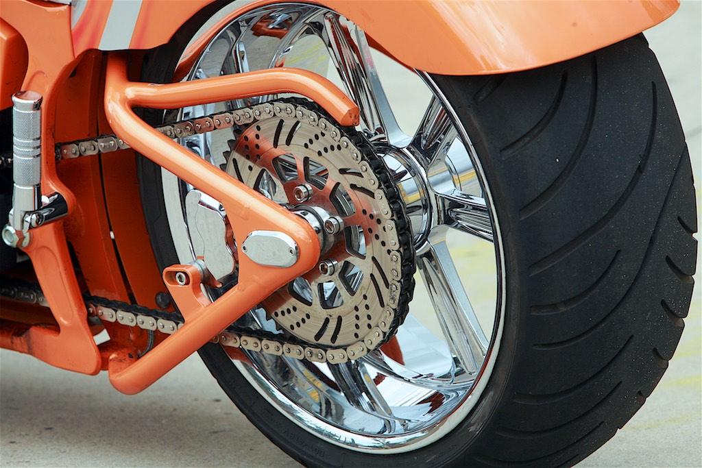 Orange reduced 61