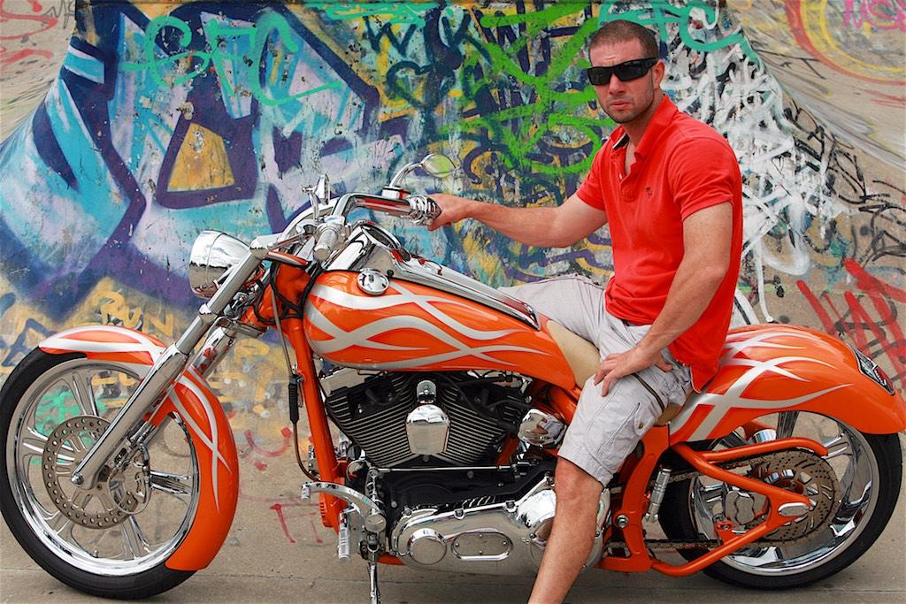 Orange reduced 49