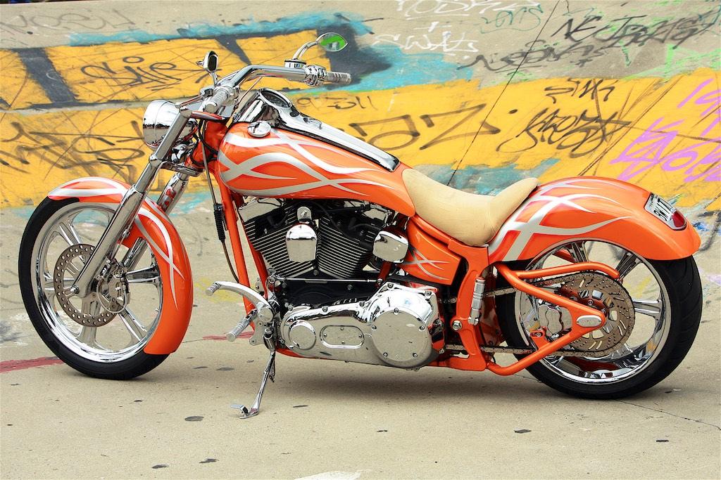 Orange reduced 55
