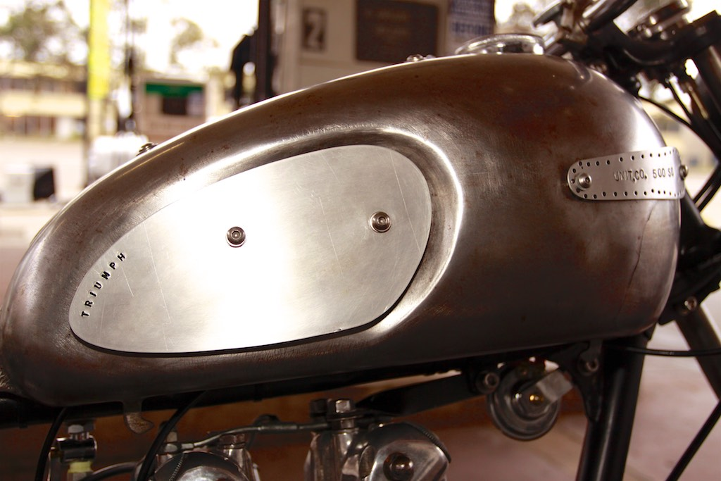 Metal Jacket 64