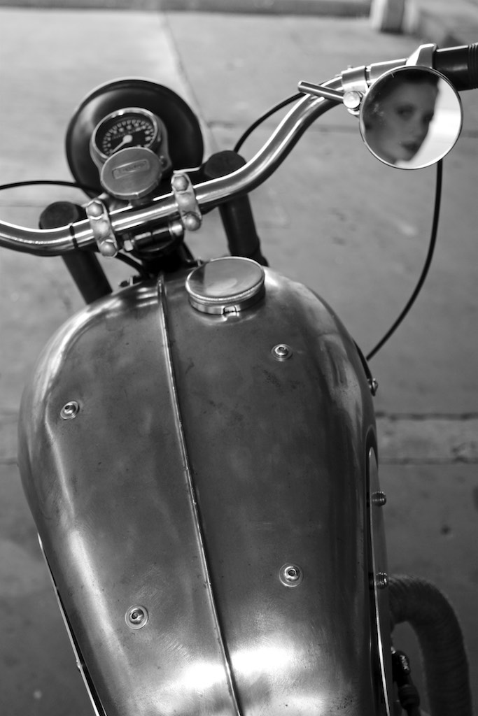 Metal Jacket 60