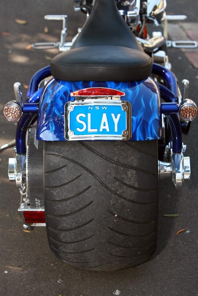 Slaya reduced 137
