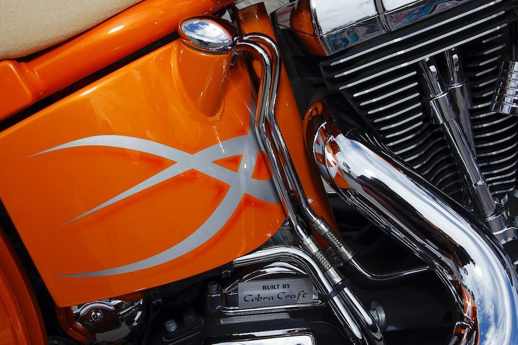 Orange reduced 23