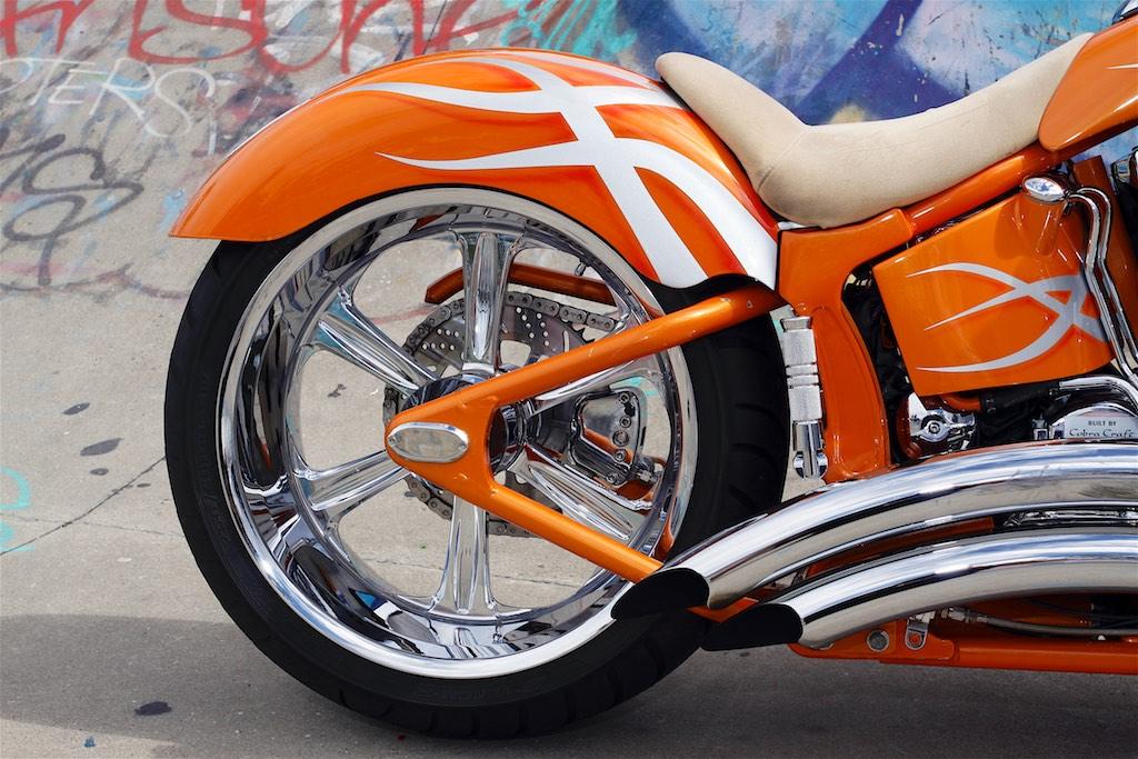 Orange reduced 12