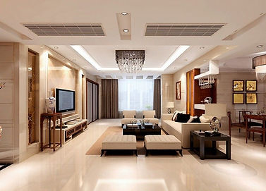 drawing-room-dining-designs-home-design-