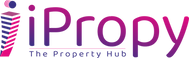 iPropy Full Colored Logo.png