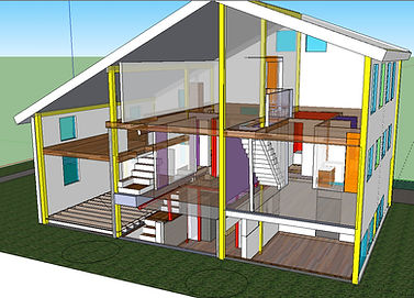 home-remodling-house-structure-cross-sec