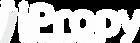 iPropy Full White Logo.png