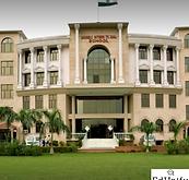 ARAVALI INTERNATIONAL SCHOOL Badkal Sura
