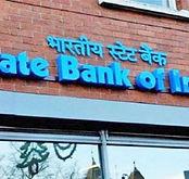SBI-Bank.jpg