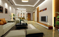 simple-drawing-room-design-lounge-room-s