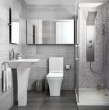 sophisticated-bathroom-suites-b-q-at-com