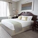 superior-queen-room---teaser.jpg