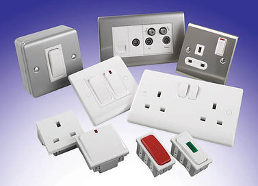 electrical-accessories-500x500.jpg