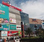Crown-Interiorz-Mall-Faridabad.jpg