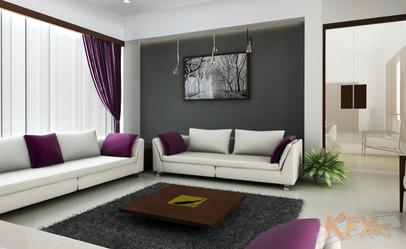25-drawing-room-design-ideas-2.jpg