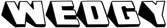 Wedgy Logo.png