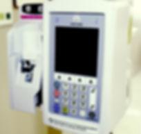 IV Pump.jpg