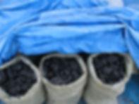 Уголь каменный для котла,печки,кузни