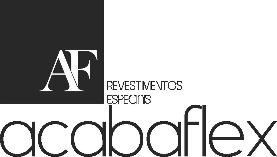 AF ACABAFLEX
