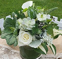Flowers for corporate event.jpg