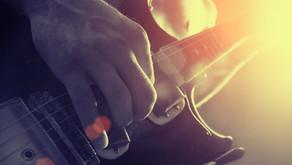 Registro de Nomes Artísticos, de Bandas, Grupos Musicais,  Duplas Sertanejas
