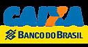 deposito-bancario.png