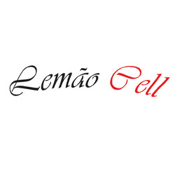LEMAO CELL