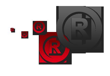 Razões para registrar uma marca
